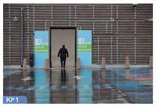 d couvrez la nouvelle g n ration de parking kp1 kp1 b timents. Black Bedroom Furniture Sets. Home Design Ideas