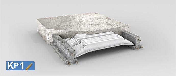 Plancher bas sur vide sanitaire pour le garage et la for Isolation plancher bas sur vide sanitaire